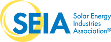 Nature Coast Solar is certified by the SEIA