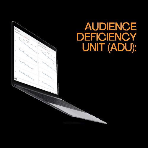 ADU Infographic