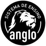 Sistema Anglo