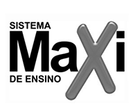 Sistema Maxi