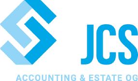 JCS Accounting & Estate OG