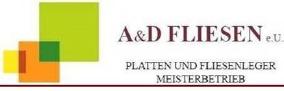 A&D Fliesen
