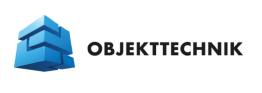 Objekttechnik JS KG