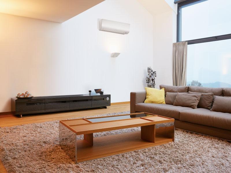Klimaanlagen Split in Graz- und Graz-Umgebung
