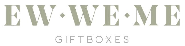 EW.WE.ME logo