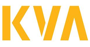 KVA Boston logo