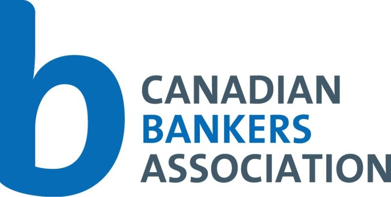 Canadian Bankers Association logo