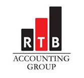 RTB Accounting Group