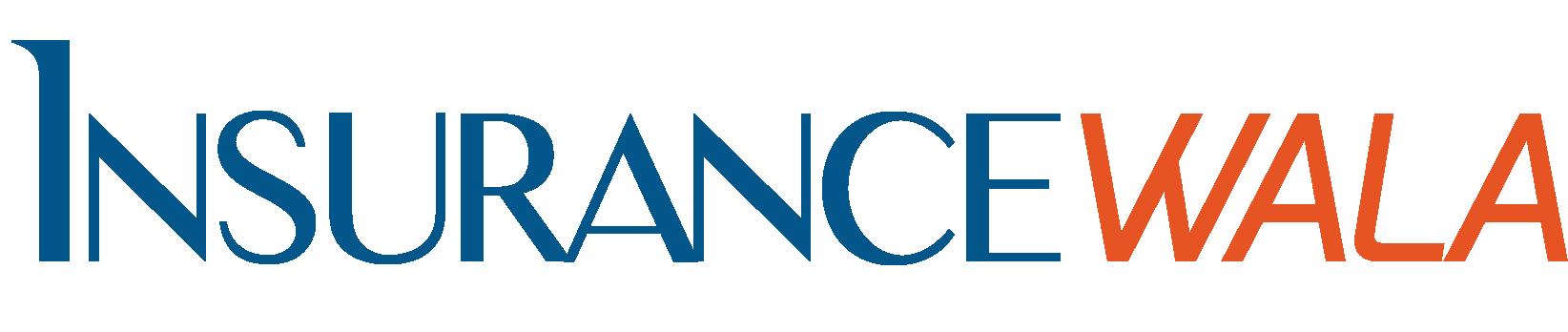 InsuranceWala Logo
