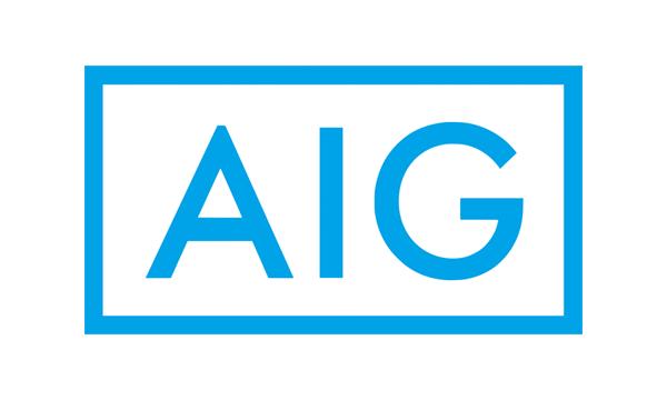 Insurance AIG