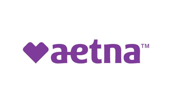 Health Insurance aetna