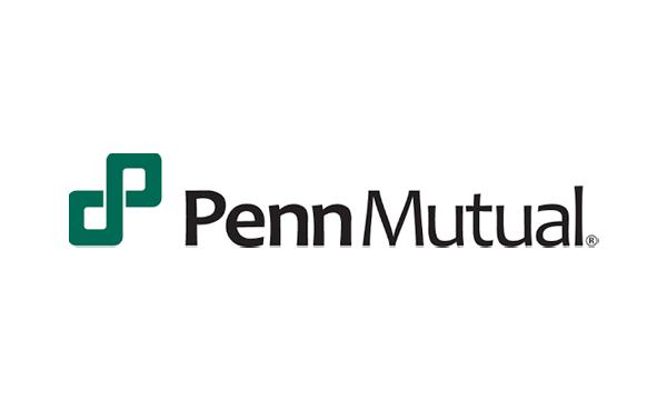 Insurance Penn Mutual