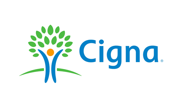 Heath Insurance Cigna