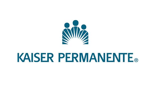 Health Insurance Kaiser