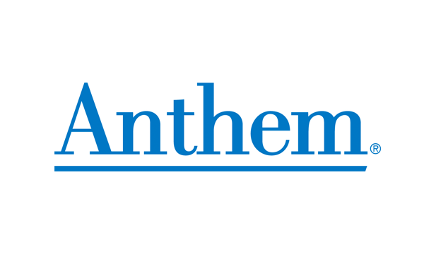 Health Insurance Anthem