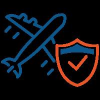 Visitors Insurance InsuranceWala