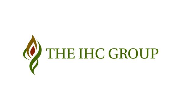 Insurance IHC Group