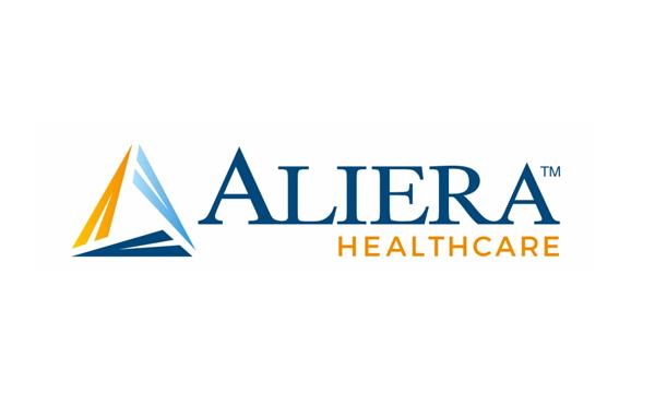 Insurance Aliera