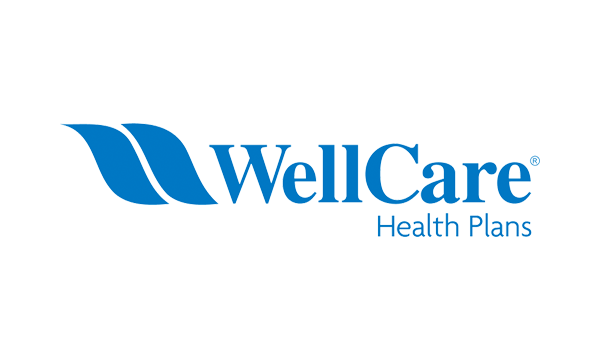 Insurance Wellcare