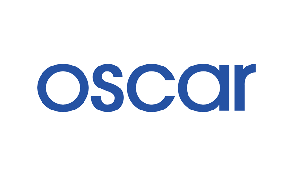 Insurance Oscar