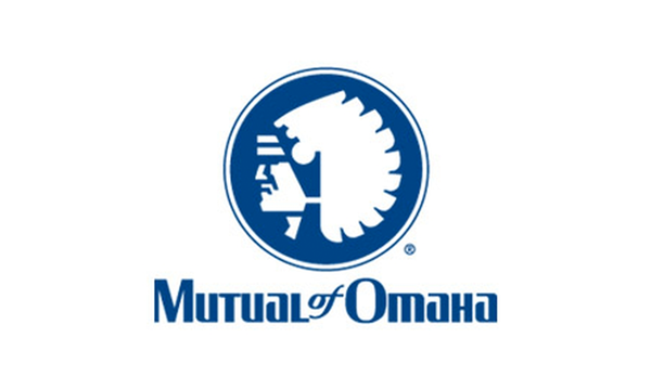 Insurance Mutual of Omaha