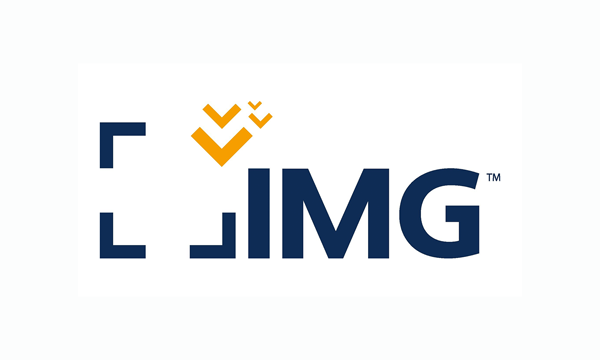 Health Insurance IMG