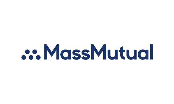 Disability Insurance Mass Mutual