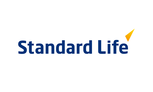 Disability Insurance Standard Life
