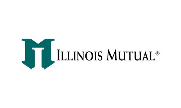 Disability Insurance Illinois Mutual