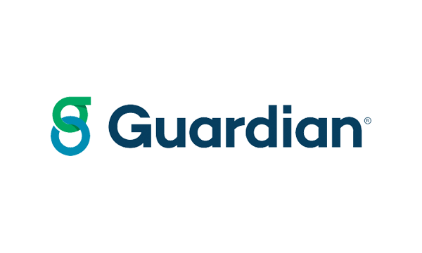 Disability Insurance Guardian