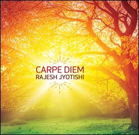 Carpe Diem Album Cover