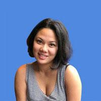 Portrait de l'auteur de l'article