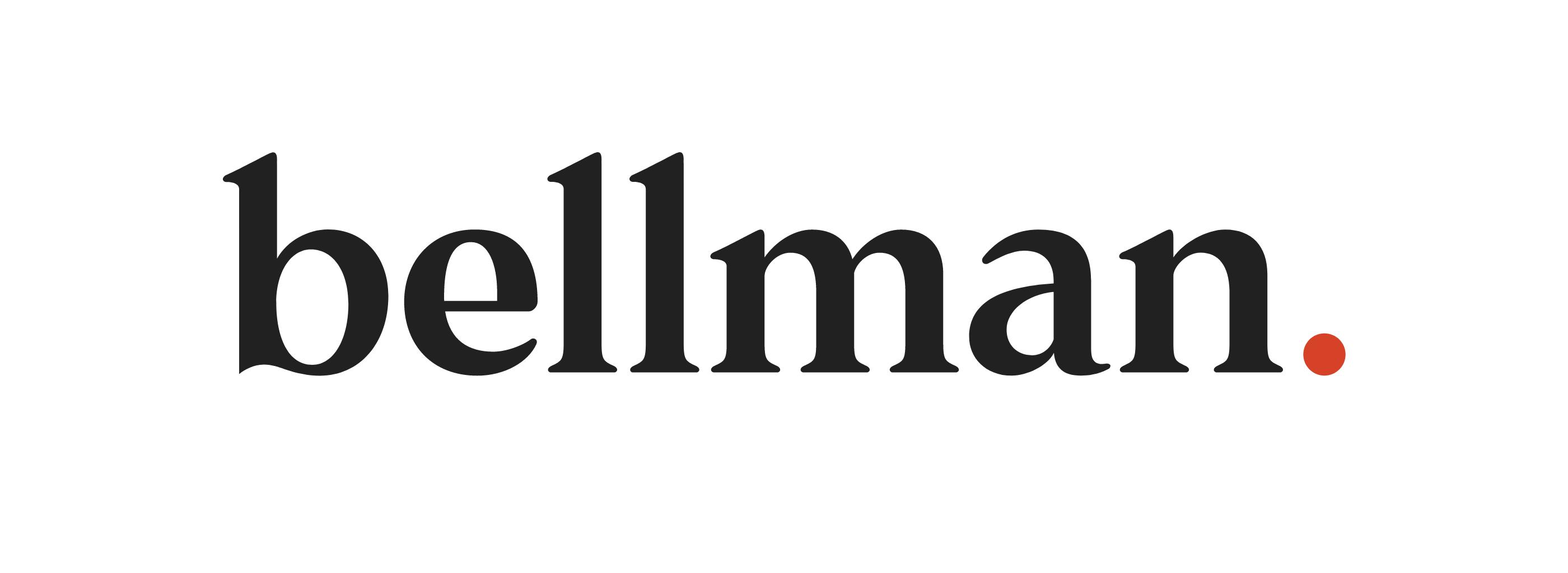 Kit Presse | Bellman, Syndic de Copropriété Réactif