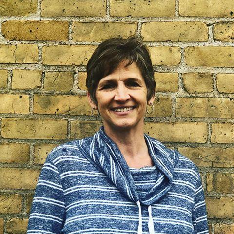Lisa Wallerich