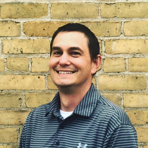 Matt Berlin
