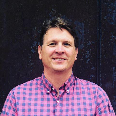 Bill McElmury