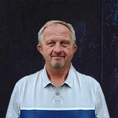 Bill Boer