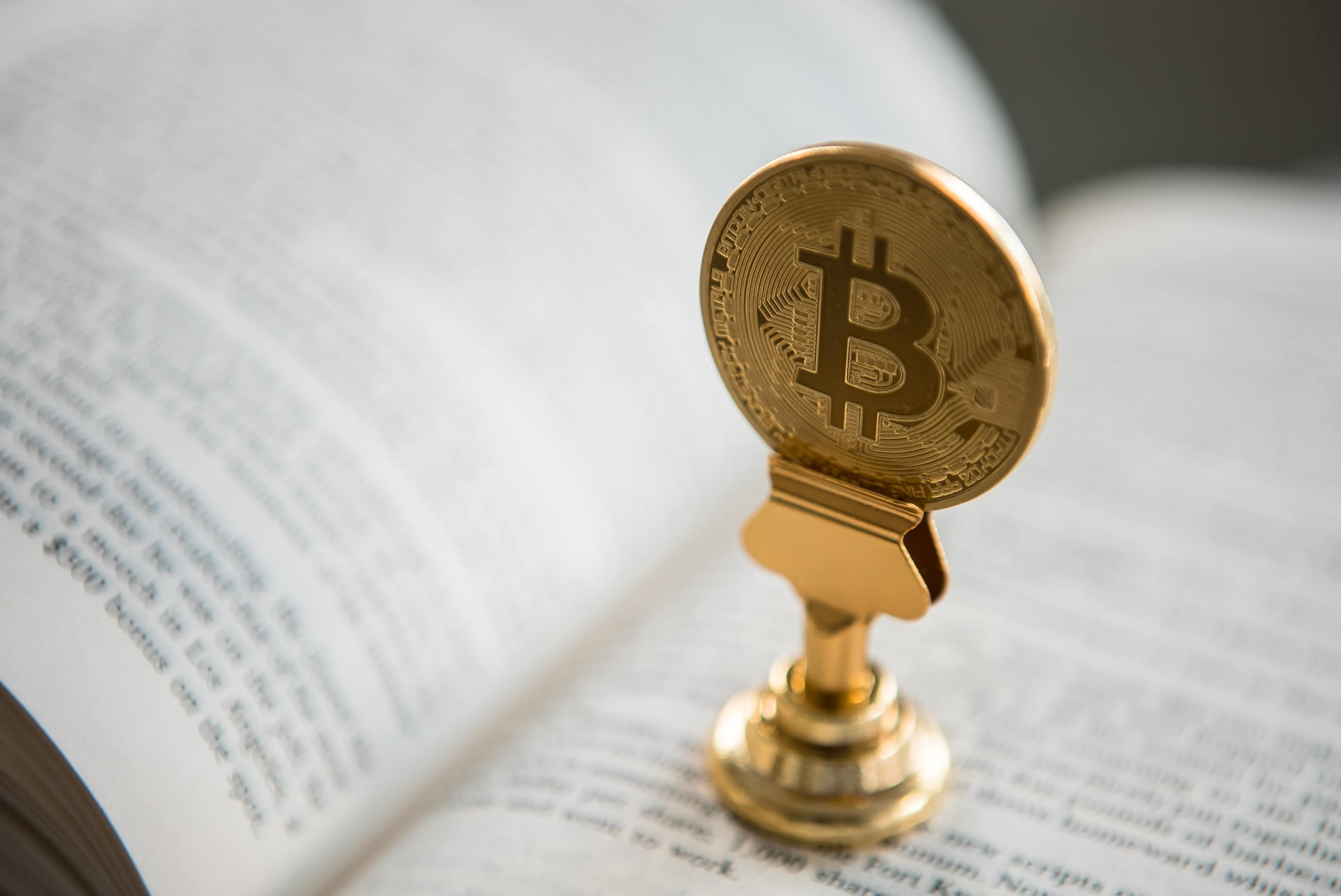 How to buy cryptocurrencies safely | Step by step guide