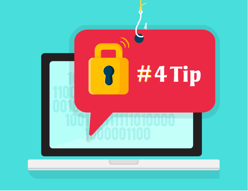 5-Security-Tips-Net-Friends-04