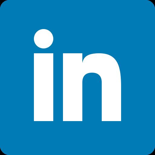 ScreeningCanada LinkedIn Logo