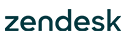 Zendesk Logo - ScreeningCanada