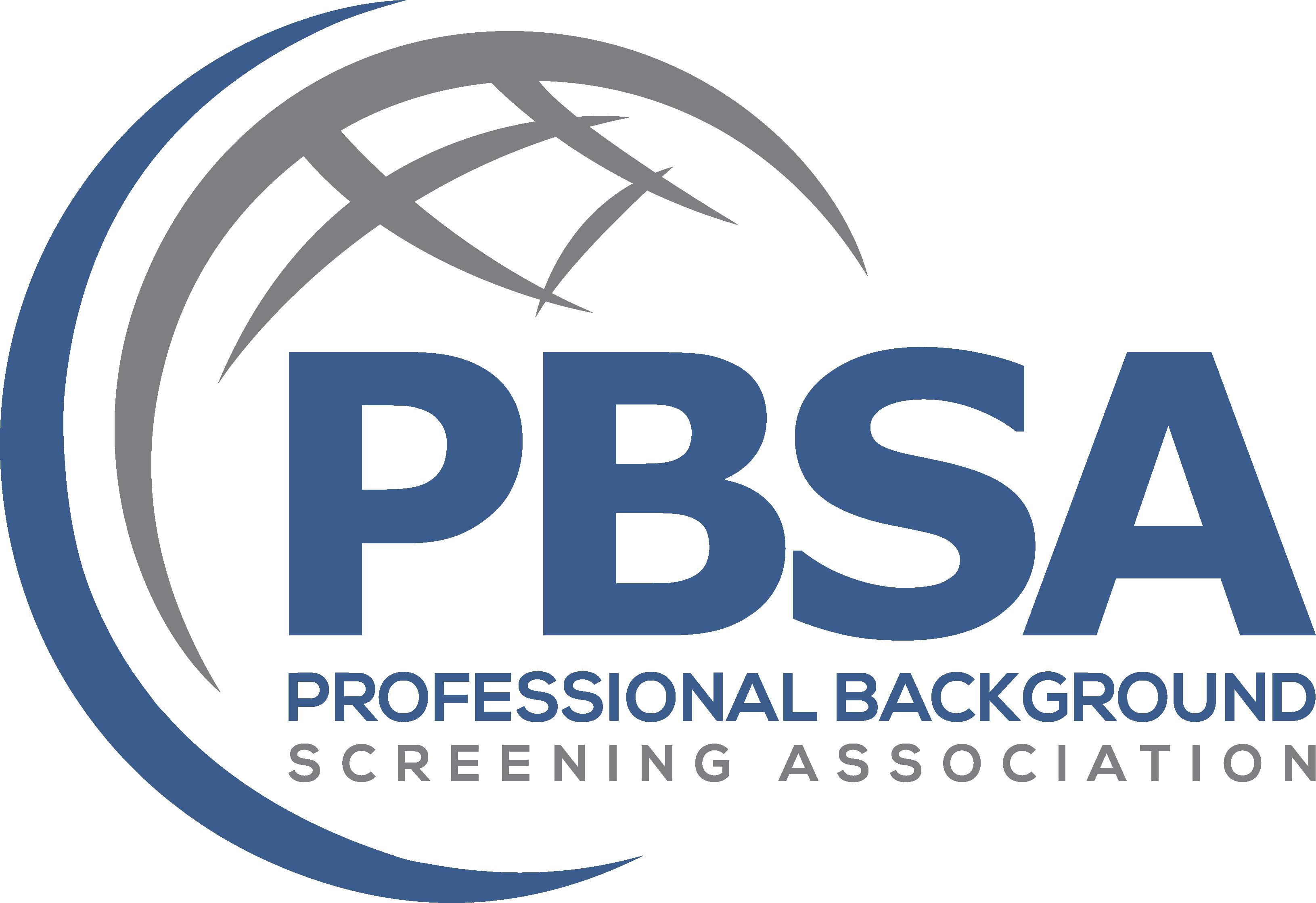 PBSA Logo - ScreeningCanada