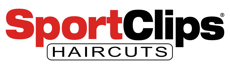 Sport Clips - ScreeningCanada