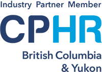 CPHR Logo - ScreeningCanada