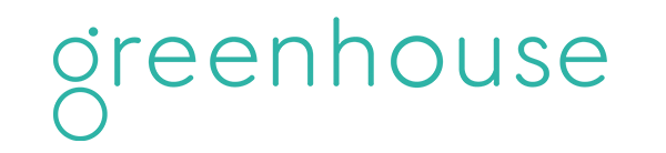Greenhouse ATS Logo - ScreeningCanada