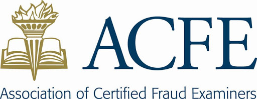 ACFE Logo - ScreeningCanada