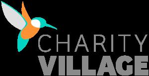 Charity Village Logo - ScreeningCanada