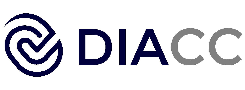 DIACC Logo - ScreeningCanada