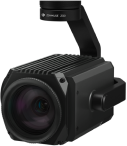 DJI zenmuse Z30 zoom-camera