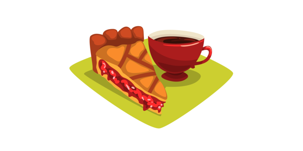 pie-and-coffee-1